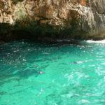 Vacanze estive 2011 nel Salento: Lecce e Leuca