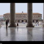 Napoli: a Maggio sconti nei musei