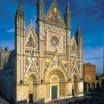 Marzo in Umbria tra musica e diamanti neri