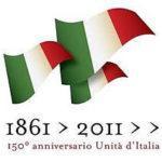 La notte tricolore di Roma (16-17 Marzo)