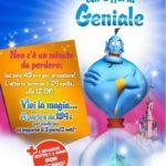 Offerta Disneyland Paris