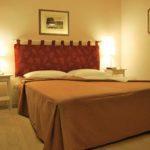 Dove dormire a Roma zona Piazza Bologna (B&B Le Costellazioni)