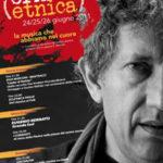 Musica a Veroli con la rassegna Ernica Etnica (dal 24 al 26 Giugno)