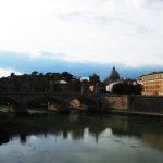 Shopping: i migliori affari a Roma e Milano