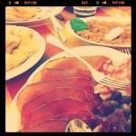 Dove mangiare a Pisa: 3 ristoranti consigliati