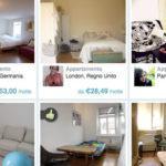 Ferragosto economico? Prenota un appartamento!