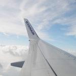 TD regala un voucher Ryanair da € 25