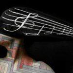 Isola d'Elba: musica e concerti itineranti