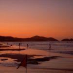 Capodanno ai Caraibi: le offerte e i consigli di Guido di Italcaribe Club