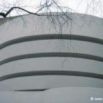 New York: come risparmiare con il CityPASS