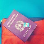 New York: documenti necessari per partire
