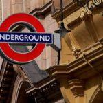 Corsi di inglese Londra e Cambridge: come imparare la lingua con i soggiorni all'estero!