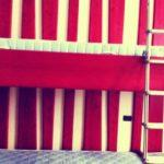 Dormire a Roma: un ostello low cost in zona Piazza Bologna