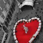 Se ami qualcuno... portalo a Verona (Verona in Love 2014)
