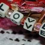 San Valentino: come vincere una notte a Verona