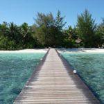 Maldive, colpo di Stato: cosa devono fare i turisti?