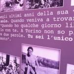Weekend nelle Langhe (Piemonte): itinerario consigliato