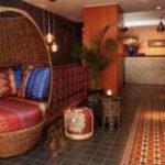 Hotel economico a New York: Marrakech Hotel