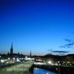 Clima rilassato e brand emergenti a SoFo, la Soho di Stoccolma