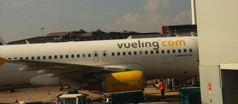 offerte voli low cost vueling
