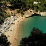 Viaggi per single? In Puglia e Grecia