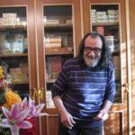"""Pippi de """"Lo spaccio del doganiere"""" ci racconta i sigari cubani (Video)"""