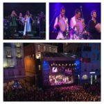Ernica Etnica 2012: tra folk e taranta