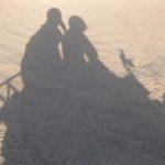 Hurghada: safari nel deserto arabico