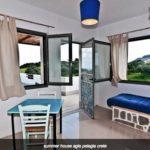 Casa da affittare in Grecia per Ferragosto