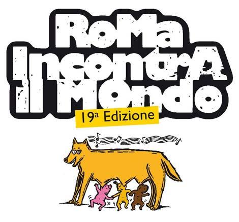 stefano bollani a roma incontra il mondo