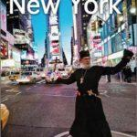 """""""Fotografare a New York"""": come fare delle belle foto a NY"""