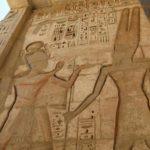 Escursione a Luxor partendo da Hurghada, tutto ciò che c'è da sapere