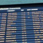 Offerte estate Trenitalia: i bambini viaggiano gratis