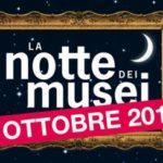 La notte dei Musei a Roma: il 6 ottobre la cultura è gratis