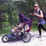 Passeggiate per bambini in Val Badia: i consigli utili