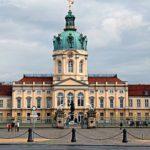Berlino: il lato borghese e filosofico di Charlottenburg