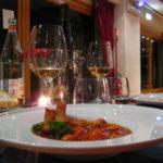 Torna la Rome Restaurantweek dal 5 all'11 Novembre