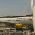 Le offerte di Vueling: si vola a 35,99 euro