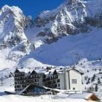 Capodanno sulla neve: un last minute in Trentino