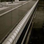 Gli aereoporti di Londra: dove conviene atterrare?