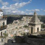 Vacanze nella Sicilia Barocca