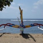 Viaggio nel Sud di Bali con bambini: dove alloggiare