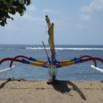 Travelling to Bali with children: where to stay in South Bali