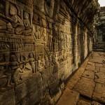 Viaggio ad Angkor (Cambogia): consigli pratici