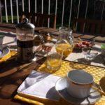 Dove dormire a Nizza: la mia esperienza con BedyCasa