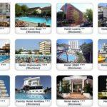Dove trovare offerte e sconti per la Riviera Romagnola