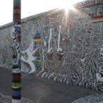 Berlino in giornata: si può!