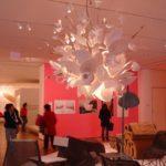 New York: i luoghi dell'arte contemporanea