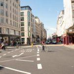 Godersi Londra fuori dai circuiti turistici: eventi di giugno 2013
