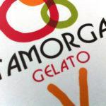Dove mangiare un buon gelato in via del Corso a Roma: Fatamorgana